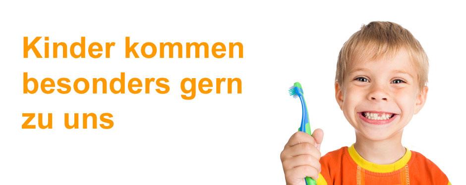 Kinder Zahnarzt München Laim