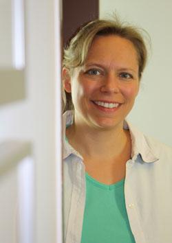 Zahnarztpraxis Dr. Angelika Bayer - Ihre Wohlfühlpraxis